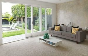 10 tips for choosing the right carpet